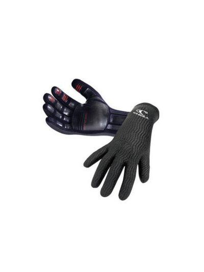 O'Neill FLX 2mm Glove