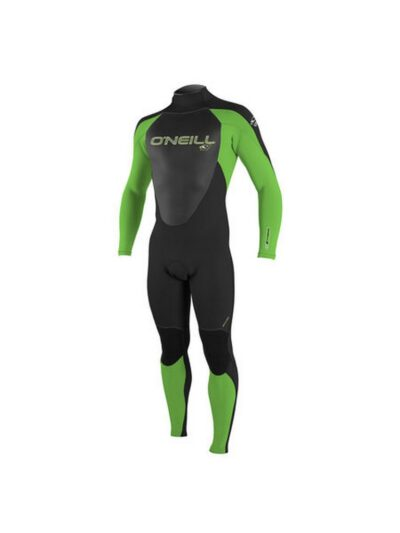 O'Neill Epic 4/3 Youth Wetsuit