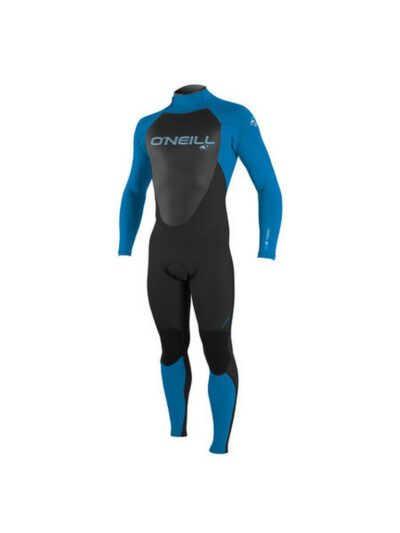 O'Neill Epic 5/4 Youth Wetsuit