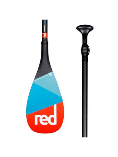 Red Paddle Co Carbon 50 Lightweight Paddle