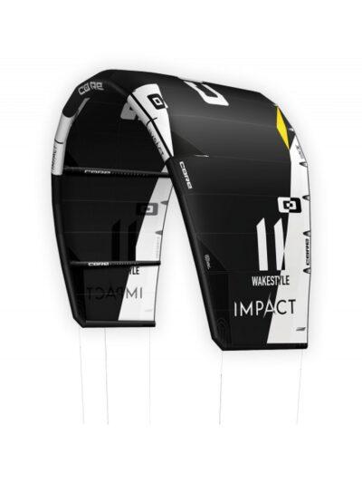 Core Impact 2 2020 Kite
