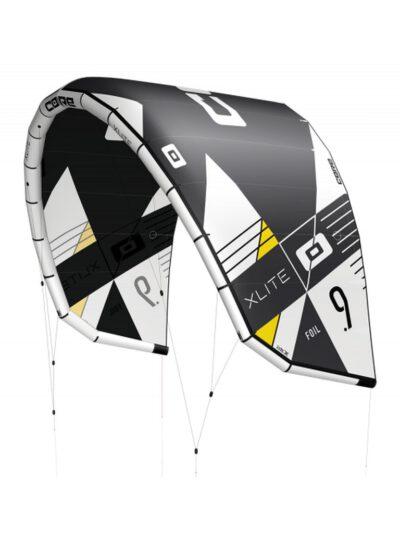 Core Xlite 2020 Foil-Kite