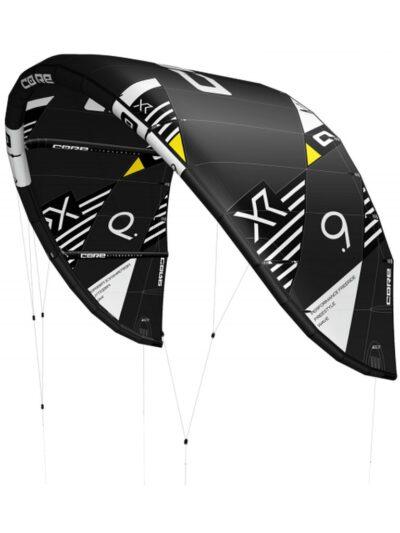 Core XR6 und XR6 LW 2020 Kite