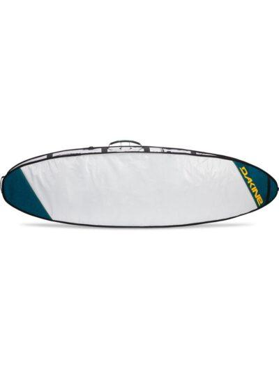 Dakine Daylight Wall Windsurfboardbag