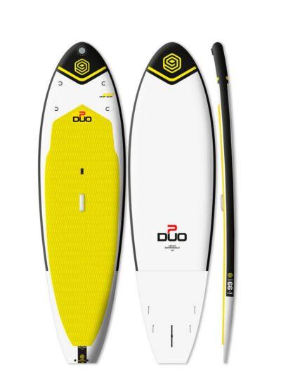 DUO Windsup SUP Boards