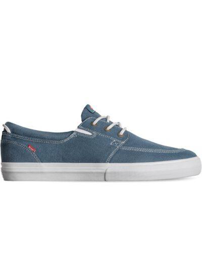 Globe Attic Sneaker