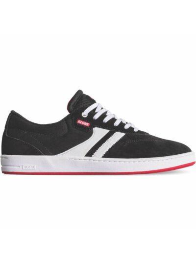 Globe Empire Sneaker
