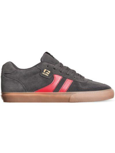 Globe Encore-2 Sneaker