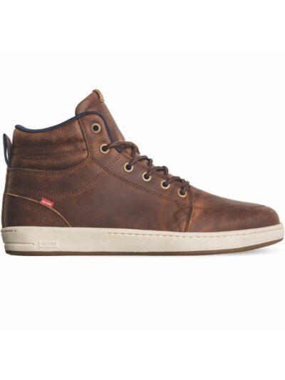 Globe GS Boot Sneaker