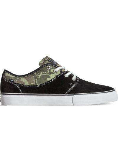 Globe Mahalo Sneaker