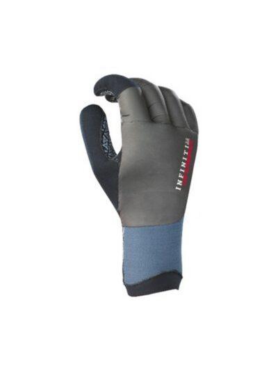 Xcel Infiniti 3mm Kite Glove