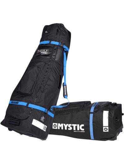 Mystic Golfbag Pro