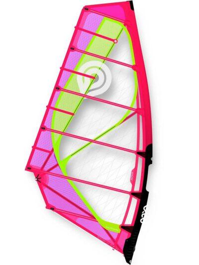 Goya Mark X Pro 2020 Windsurfsegel