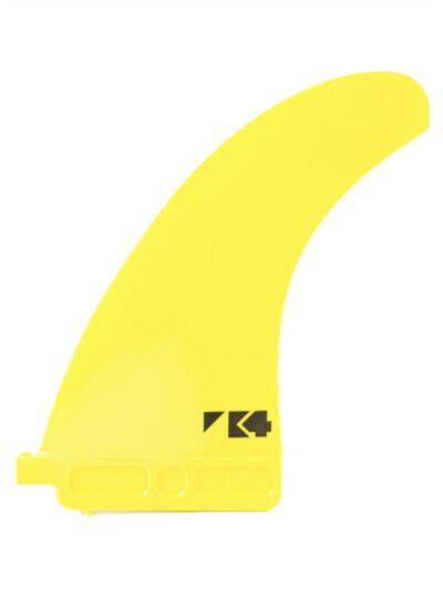 WAVE - K4 Fins Flex Rear Windsurffinne