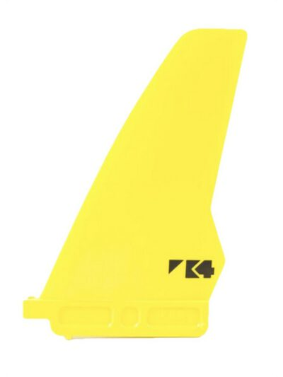 WAVE - K4 Fins Rocket Windsurffinne