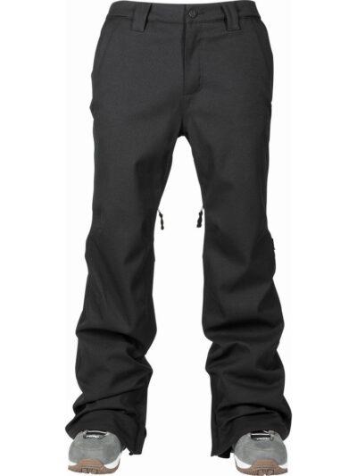 L1 Premium Goods Slim Chino Snowboardhose