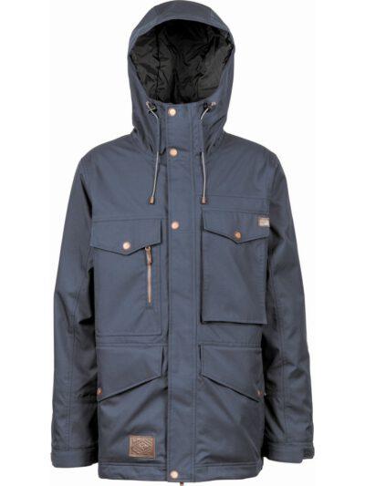 L1 Premium Goods Sutton Snowboardjacke