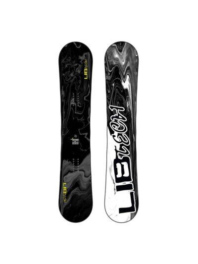 Lib Tech Skate Banana 2021 Snowboard