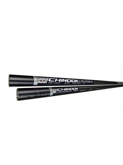Chinook 100SL RDM Superlite Mast