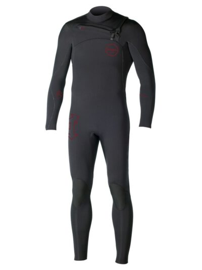 Xcel Infinity X2 Comp Suit Celliant 5/4/3 Neoprenanzug