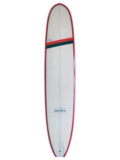 Norden Trim Master Surfboard