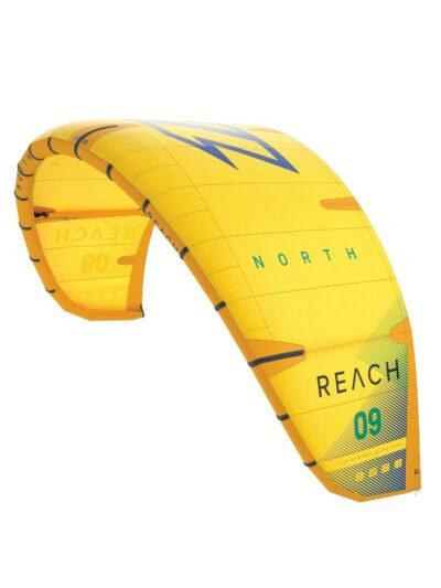 North KB Reach 2020 Kite