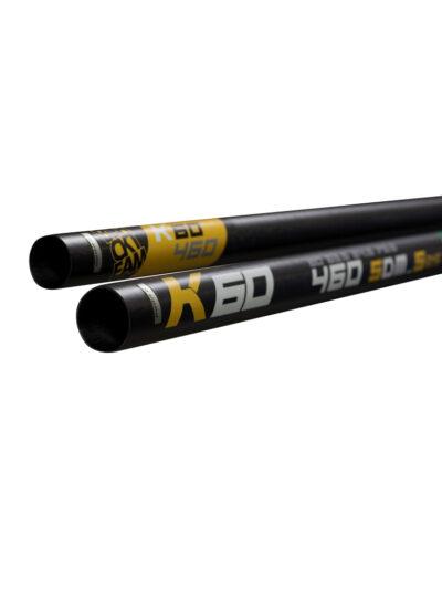 Point-7 SDM K60