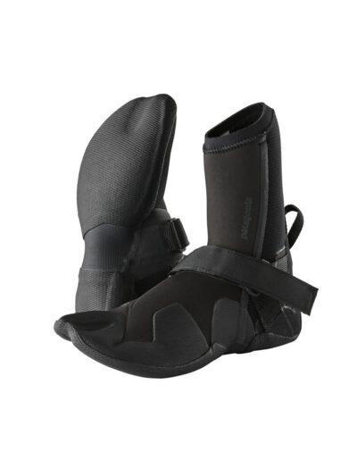 Patagonia R3 Yulex Split Toe Boot