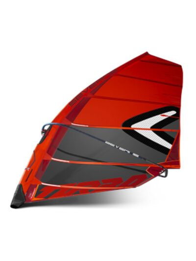 Severne Turbo 2021 Freeride Segel