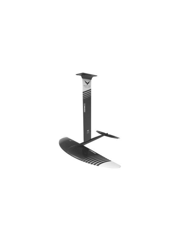 SIC Raptor Slash/Flite 2021 Foil