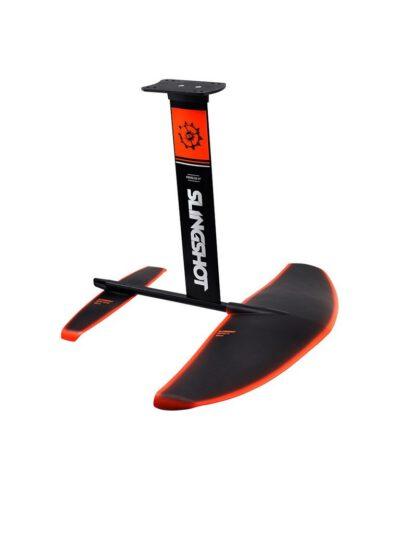 Slingshot Hover Glide FSUP Foil