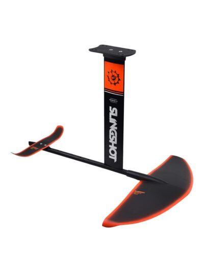 Slingshot Hover Glide FWIND V.3 Foil