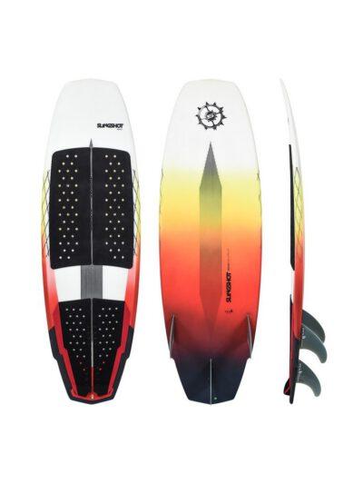 Slingshot Surfboards (Directional)