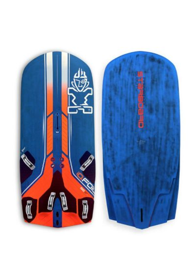Starboard IQFOIL Board
