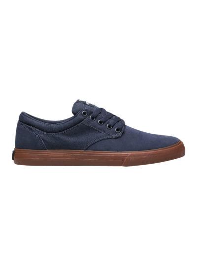 Supra Chino Sneaker