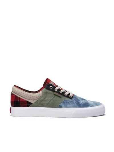Supra Cobalt LX Sneaker