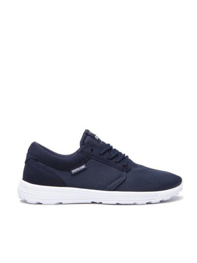 Supra Hammer Run Sneaker