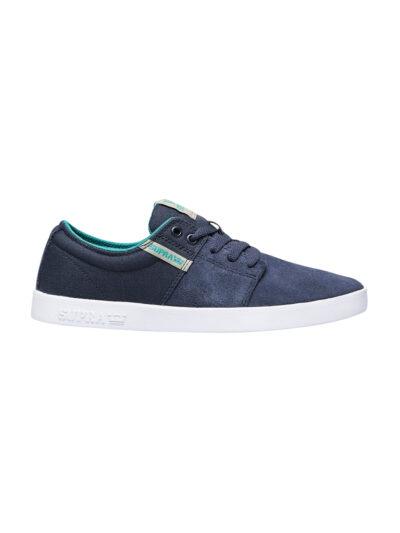 Supra Stacks II Sneaker