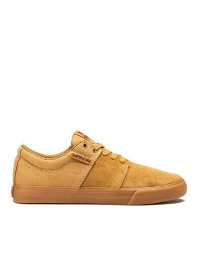 Supra Stacks II Vulc Sneaker